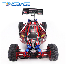 Gravity 1:8 4WD Electrics Speed 100km h RC Car 1/8 Scale