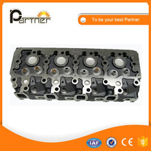 New Model Cylinder Head for toyota 1B 11101-56034 B New Engine Head 1B Cylinder Head B Cylinder Block