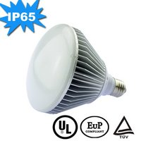 Popular updated par 30 e27 led bulb 35 watt 2800 lumens