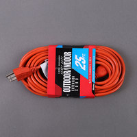 OEM/ODM US Outdoor Extension Cable