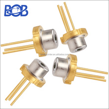 laser diode 650nm 20mw 30mw