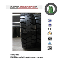 Cheap China otr tyres HILO Brand 18.00r33