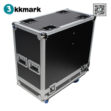 Kkmark Universal JBL ATA Flight Case