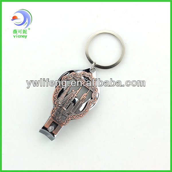 Wholesale High Quality Best Nail Clipper