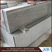 granite cooking stone and granite stone paint