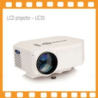 best selling products 2015 home theater projetor lcd video proyector