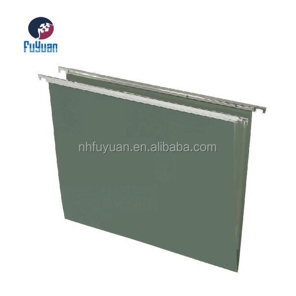 A4/FC hot sale hanging file suspension file folder