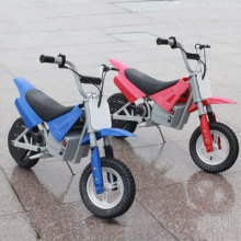 electric mini kids motorcycles sale for 8-16 year teenager DX250 with CE certificate (China)