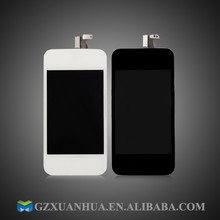 Hot Selling lcd screen display for iphone 4s,parts for apple iphone4s