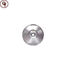 Howo heavy duty truck engine parts fly wheel AZ1092020004