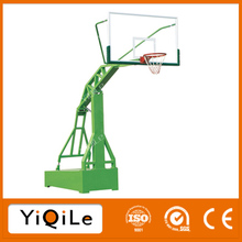 Children sports equipment basketball for sale