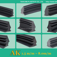 TAIWAN Best Eco Friendly Rubber Seal