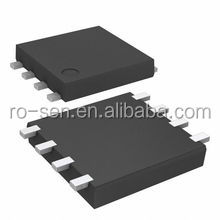 Low price wholesale factory manufacture electronic components Op Amps TLV2262