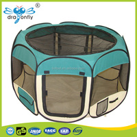 Hot sales high quality pet playpen for dog/puppy/cat