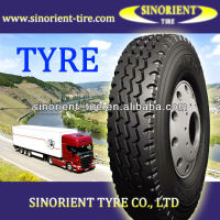 very cheap tires for sale truck radial tire 7.00r16