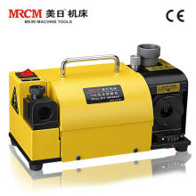 MR-13A industrial drill bit sharpener