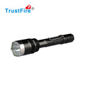 TrustFire X8 xm-l 2 1000 lumens tactical led light for militity