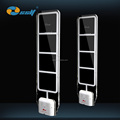 EAS EM system Library security gate, Library anti-theft system with people counter