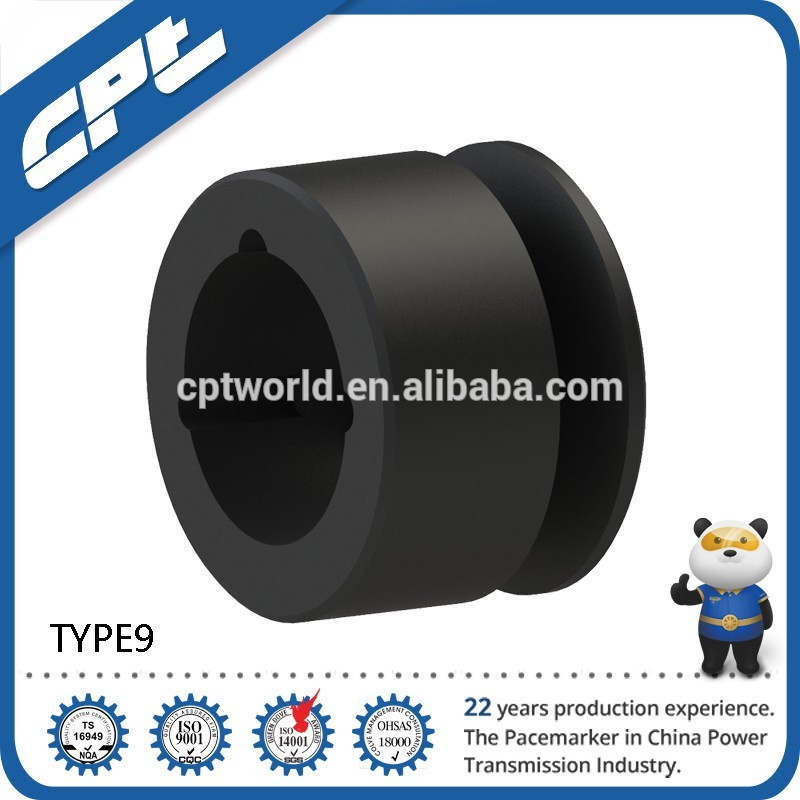 Wholesale adjustable speed pulley belt