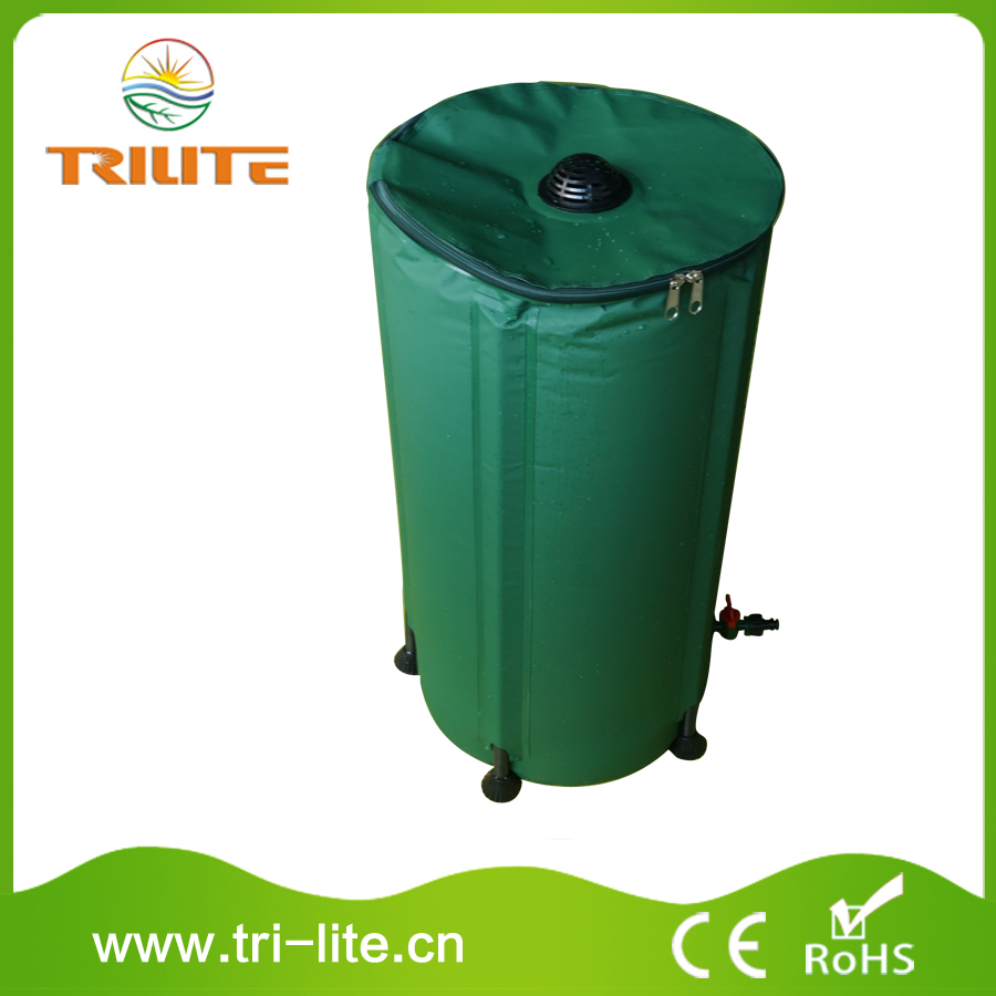 Multipurpose Polyethylene Water Tank