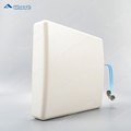factory customized outdoor panel antenna wide range for router