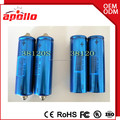 38120S 10Ah power LiFePO4 battery for e-bike with long circle life