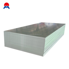 wholesale factory aluminum roofing sheet plate panel price