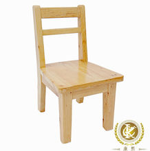 China solid cheap wooden cafe table chair, wooden high back chair