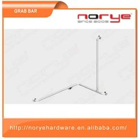 2015 hot sale top quality swing up grab bar