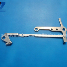 FUJI CP6 8X2MM feeder lever link full set AWCA2200 AWCA3906 MCA0391