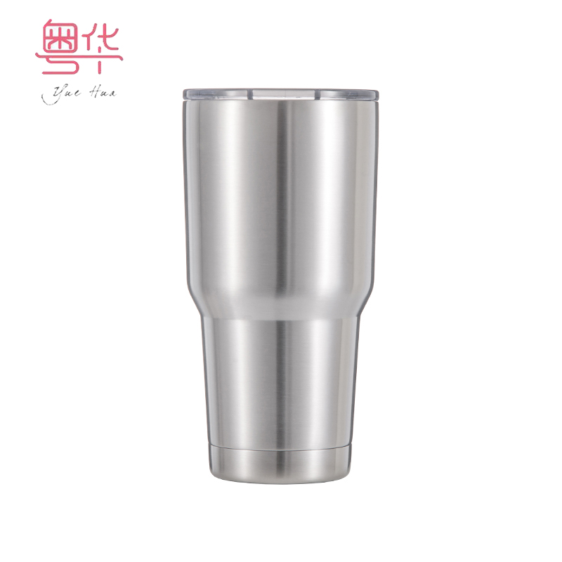 30oz Stainless Steel Vacuum Insulated Tumbler <strong>Cups</strong>