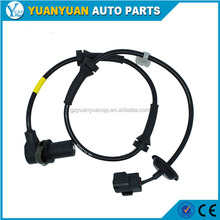 chevrolet aveo auto parts ABS Wheel Speed Sensor Front Right 96473222 for Chevrolet Aveo 5 2004 - 2010