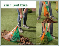 Export Garden & Landscaping Tools Leaf Collecting Tools