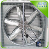 Agricultural Greenhouse Ventilation Fan