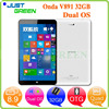 Onda tablet pc 8.9 inch In-tel Z3735F quad cores Wins 10 and Android 4.4 Bluetooth 1280x800 2GB 32GB tablet pc android