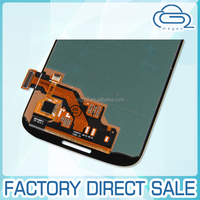 Original New Clone complete lcd for s4,for samsung galaxy s4 lcd digitizer assembly replacement parts complete