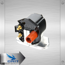 High Energy Pen Accel Ignition Coils For 0001584503