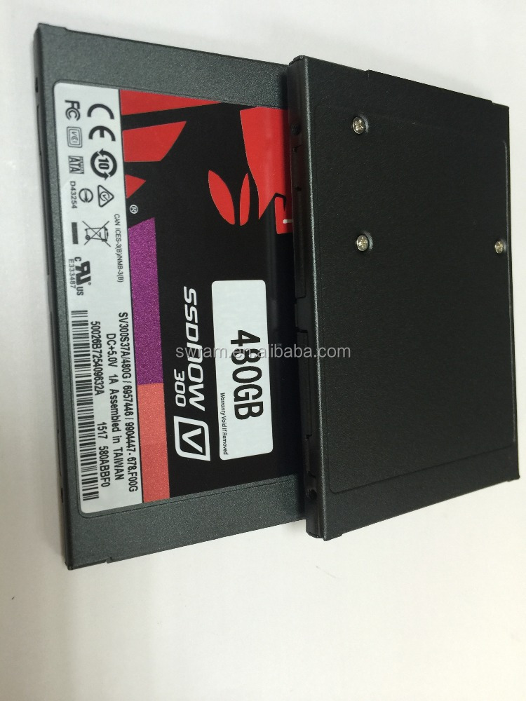 Hot selling Stable Performance kst UV300 ssd hard drive internal 2.5 SATA ssd wholesale top quality 480gb cheap stock