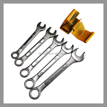 Bicycle Repair <strong>Tools</strong> Raised Panel Hand <strong>tool</strong> combination <strong>tool</strong> Wrench