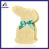 Mountain cute Easter bunny cartoon modelling chocolate candy box