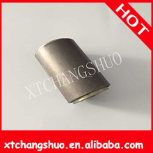flexible drive shaft Customed & Low Price Auto oil groove brass bushing wall stone tile