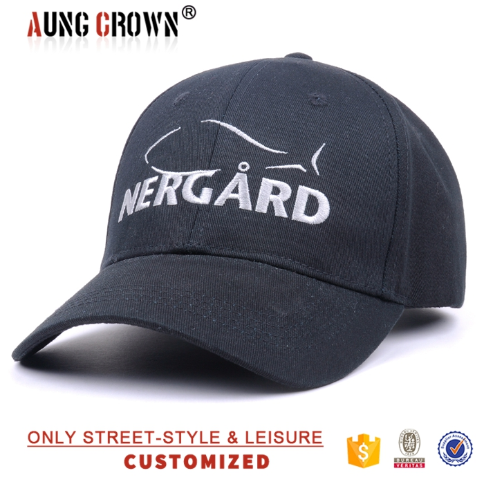 popular baseball golf hat cap