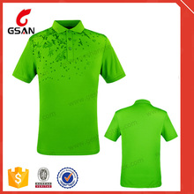 Hot Selling Good Quality Softtextile Polo Shirt Custom <strong>Logo</strong>