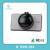 WIFI Dash Cam Sunplus chipset 170 Degree Wide Angle 1080P HD Car DVR