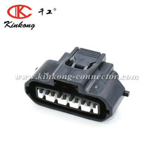 5 way female MAF auto sensor connector for Toyota 90980-11317 640945-5