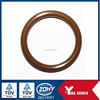 Factory Supplied Viton Rubber O Ring/ High Temperature Resist FKM O Ring Mechanical Sealing