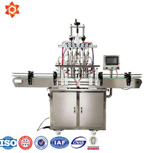 Commercial Canning Equipment/Craft Beer Canning Equipment
