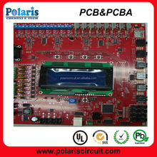 custom oem high teconology control board for automatic gate