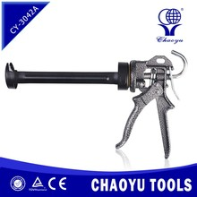 Highly Efficient China Alibaba Supplier Covenient Caulking Jointing Compound Gun