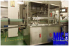 Micmachinery factory price liquid filler machine food oil machine soybean oil filling machine
